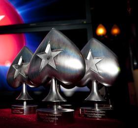 EPT_Award.jpg