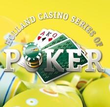 Easter-Series-Holland-Casino.jpg