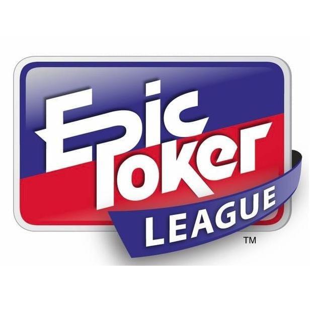 Epic_poker_league.jpg