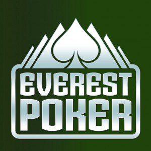 Everest-Poker.jpg