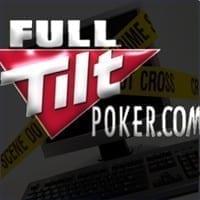 Full-Tilt-crime.JPG