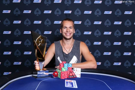 Martin-Finger-Winner-31-Event-25K-High-Roller-EPT-Barcelona-4171-thumb-450×300-269235.jpg