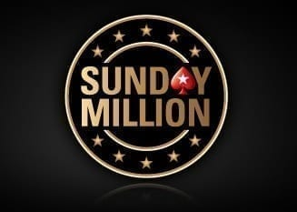 Sunday-Million.jpg