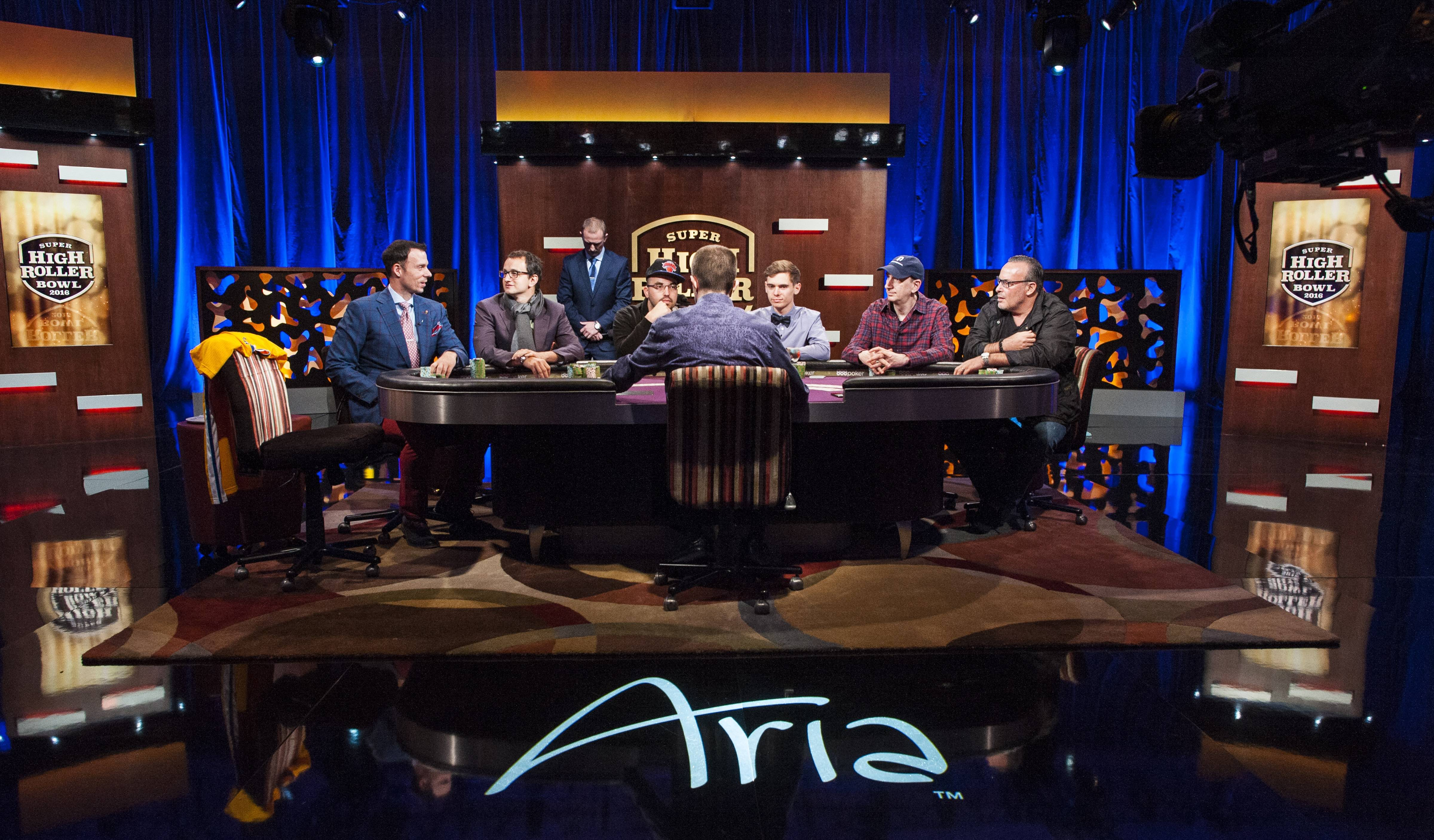 Super-High-Roller-Bowl-Final-Table-at-ARIA.jpg
