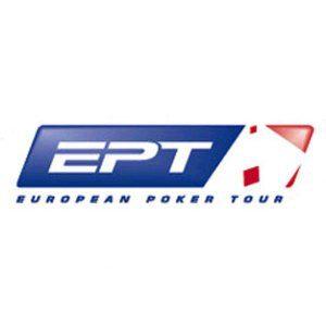european_poker_tour_logo_300px.jpg