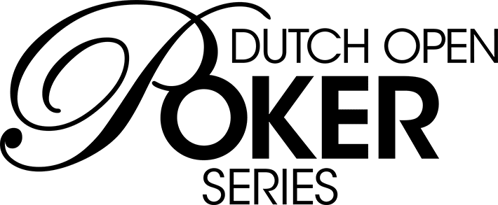 PokerCity - Dutch Open Ranking