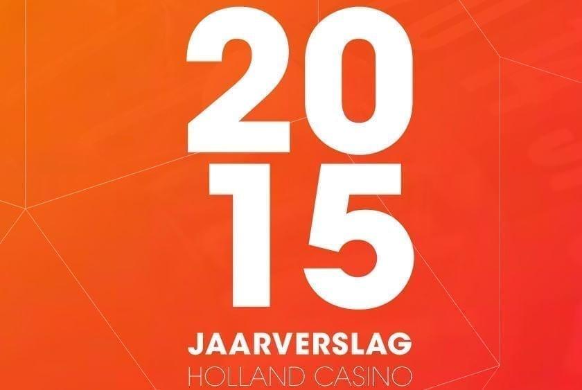 hcjaarverslag2015.JPG