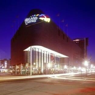 holland-casino-enschede.jpg