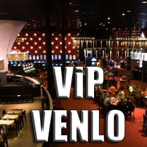 holland casino jackpot venlo