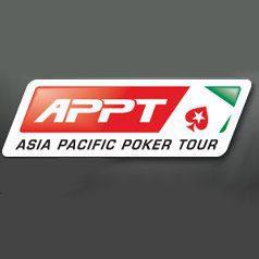 logo_appt.jpg