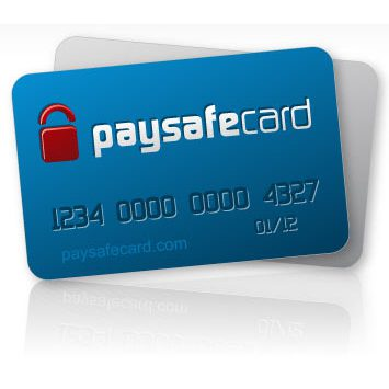 paysafe-card-betalingen.jpg