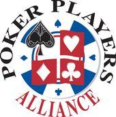 poker-players-alliance.jpg