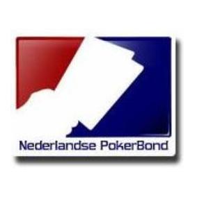 pokerbond_nl.jpg