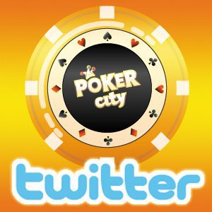 pokercity-twitter.jpg