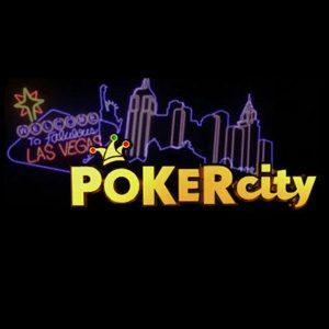 pokercity-vanuit-vegas.jpg