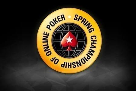 pokerstars_scoop_logo_2016_announcer.jpg