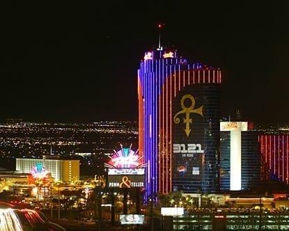 rio-hotel-las-vegas.jpg