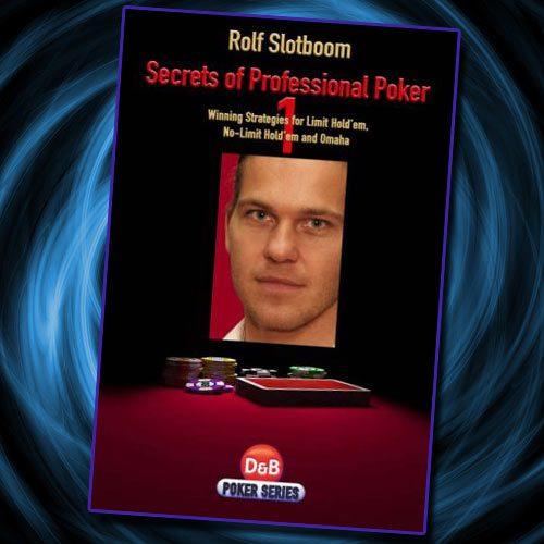 rolf-slotboom-secrets-of-professional-poker.jpg