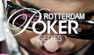 rotterdam-poker-series-tumb.jpg