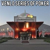 venlo-series-of-poker-2013.jpg