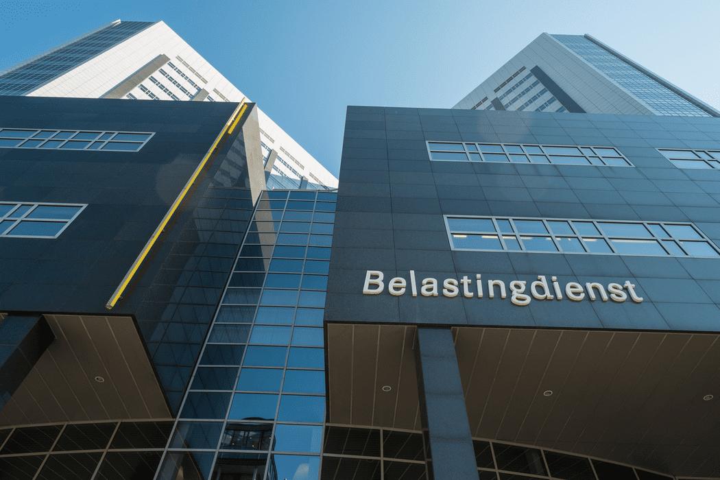 Belastingdienst Kantoor Utrecht : Kantoor belastingdienst u pokercity u live reporting poker nieuws