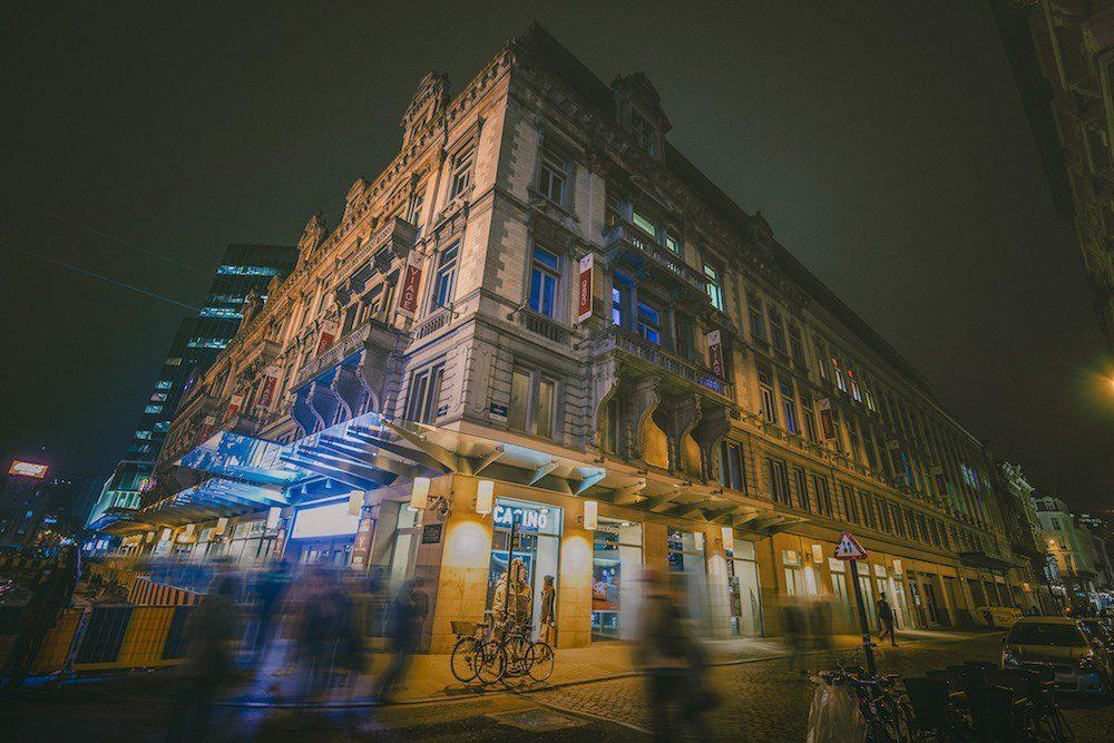 WPT-Grand-Casino-Brussels-VIAGE