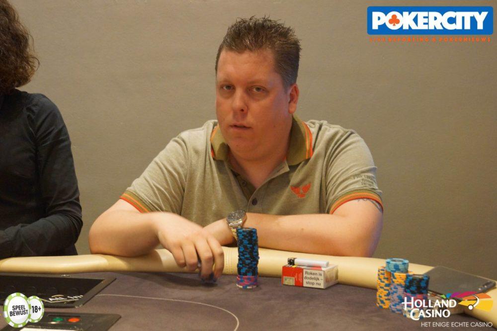 Breda Poker