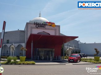 Holland Casino Venlo