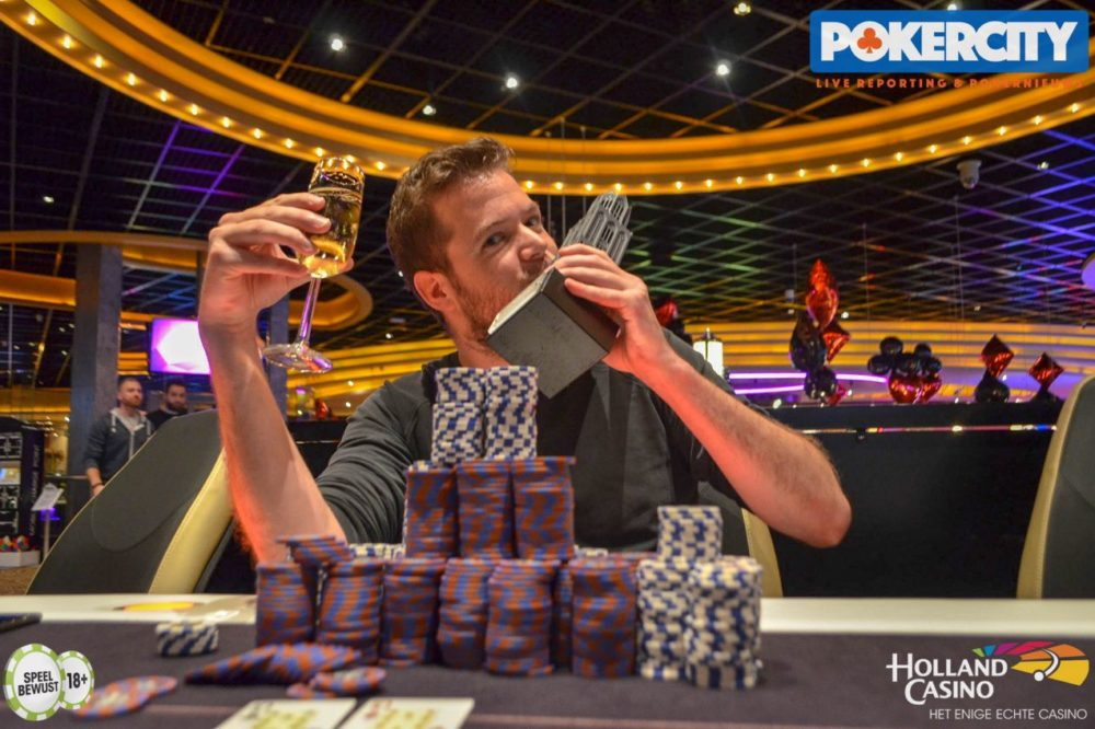 Gambling articles for sale