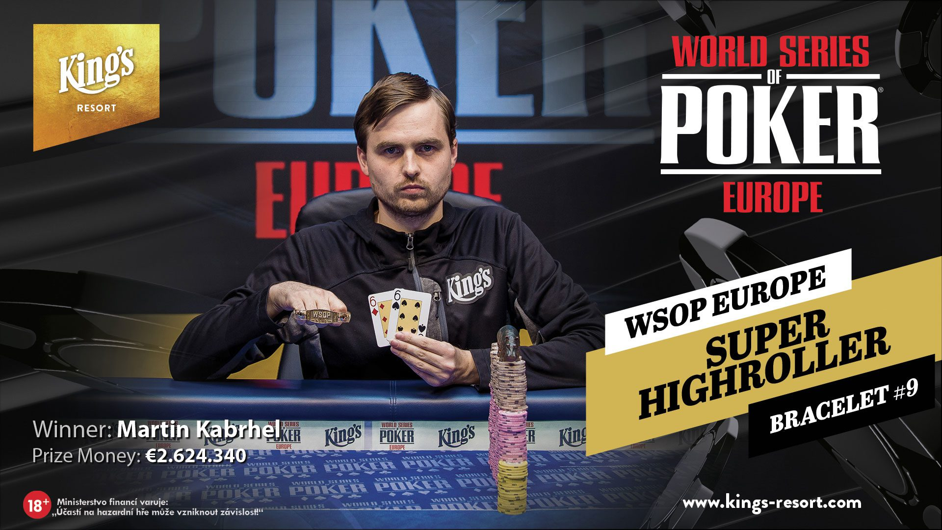 27.10.2018-Winner-WSOPE-Super-Highroller-Bracelet-Event-#9—Martin-Kabrehel