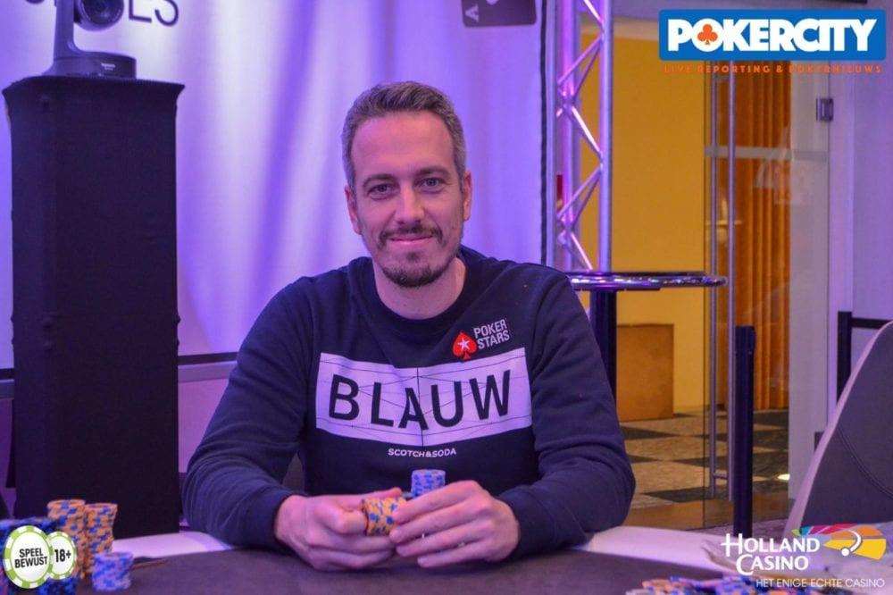 Lex Veldhuis Dinsdagavond Te Gast In Run It Back Van Remko Rinkema Pokergo Laat Mooiste Wsop Momenten Zien Pokercity Live Reporting Poker Nieuws