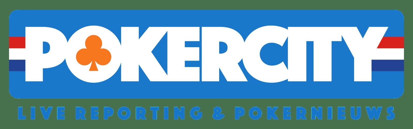 PokerCity – Live Reporting & Poker Nieuws