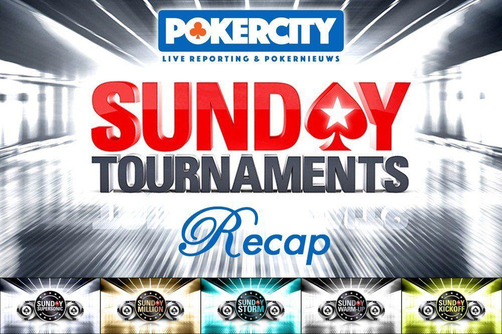 sunday-tournaments