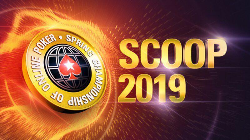 scoop-2019-002