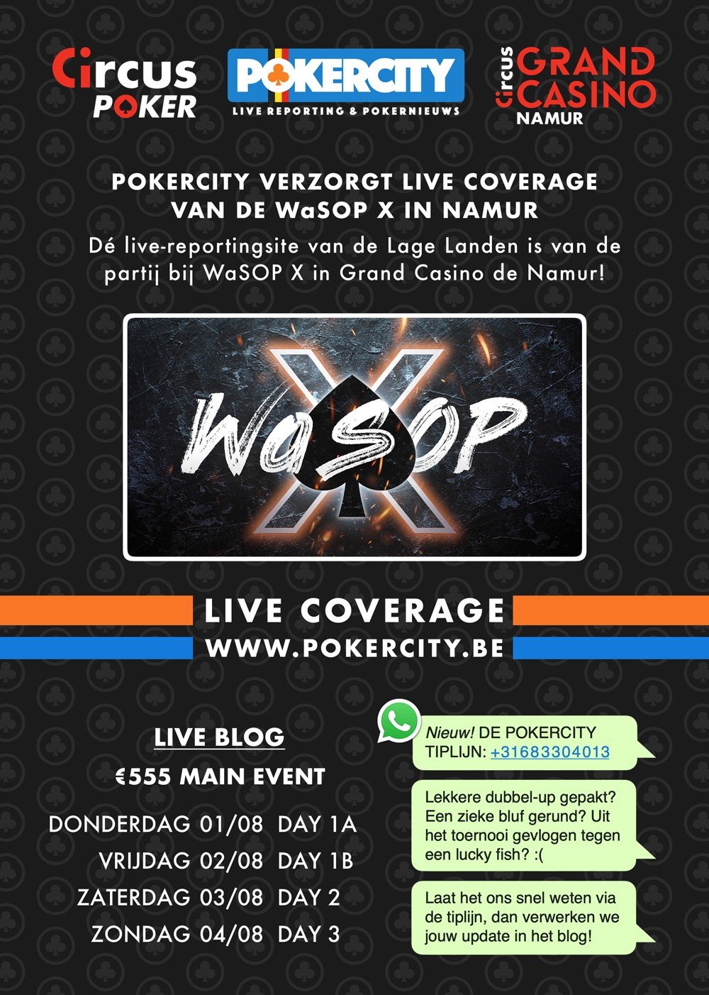 https://www.pokercity.nl/wp-content/uploads/2019/07/wasop-x-aug19-back.jpg