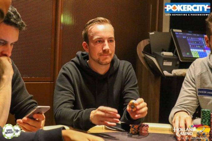 Bahadir Hatipoglu Poker