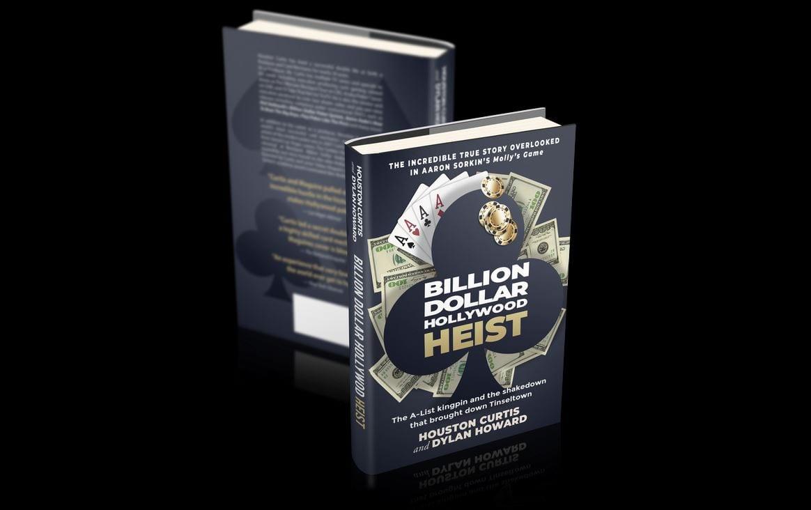 billiondollarhollywoodheist