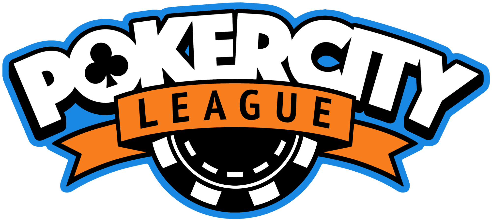 PokerCity League Tickets
