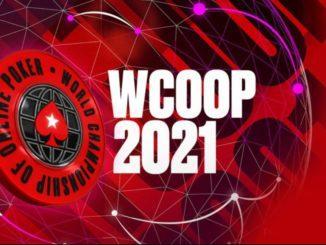 WCOOP 2021