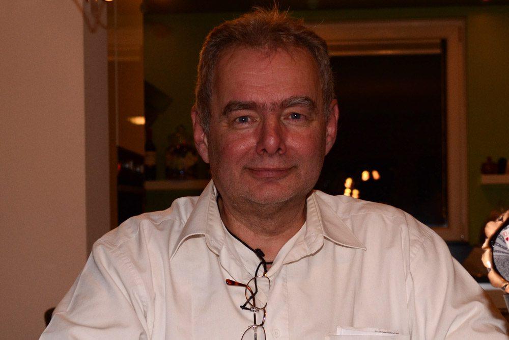 PokerCity League - Jan Alemans