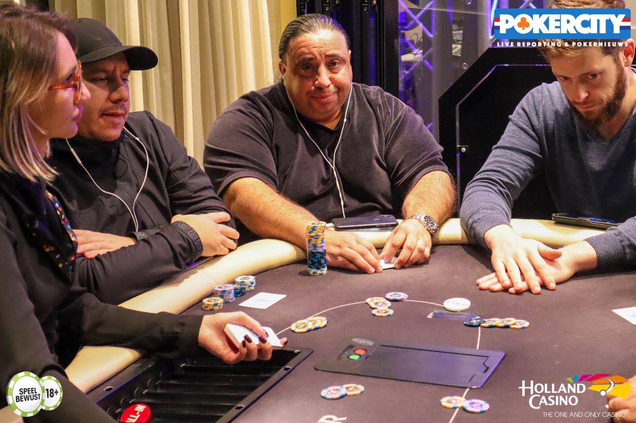 This is vegas casino no deposit bonus