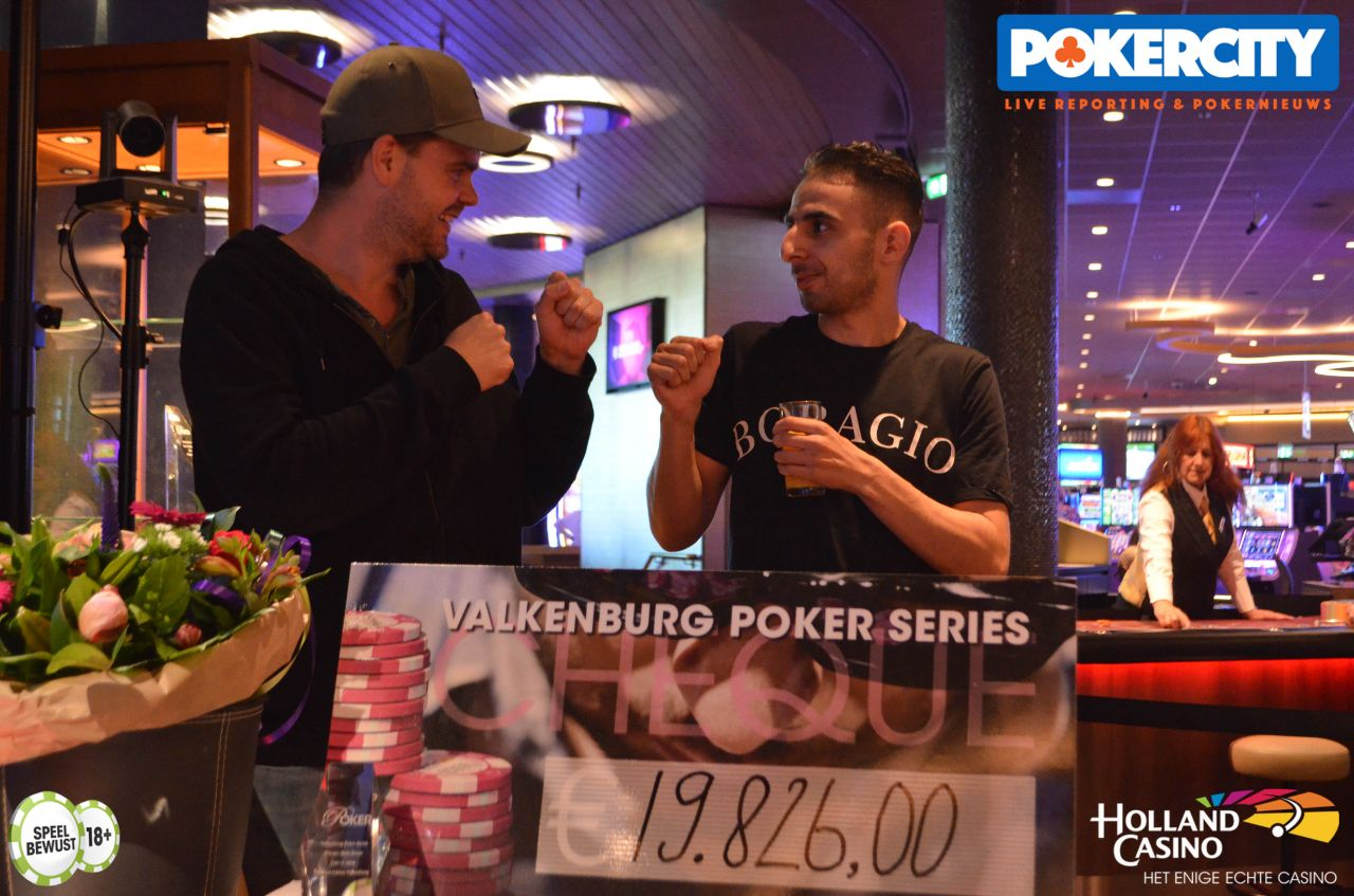 https://www.pokercity.nl/wp-content/uploads/pokercity/photos/56ea92bc99e396dbd295d9ebc1527527.jpg
