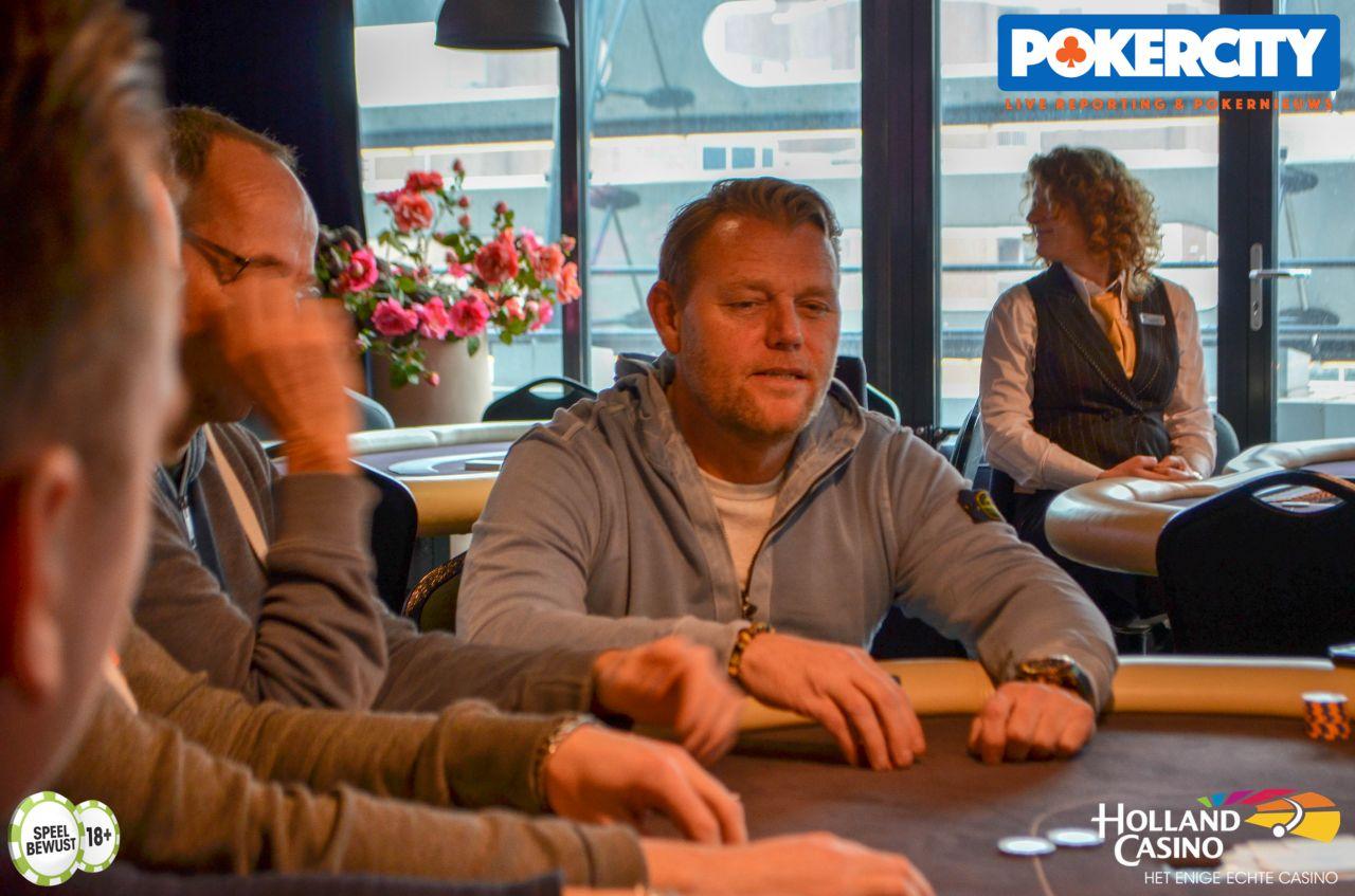 poker punten