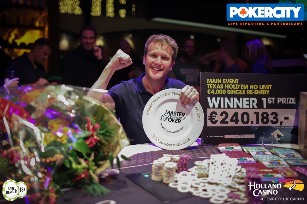 2018 11 Master Classics Of Poker Pokercity Live Reporting
